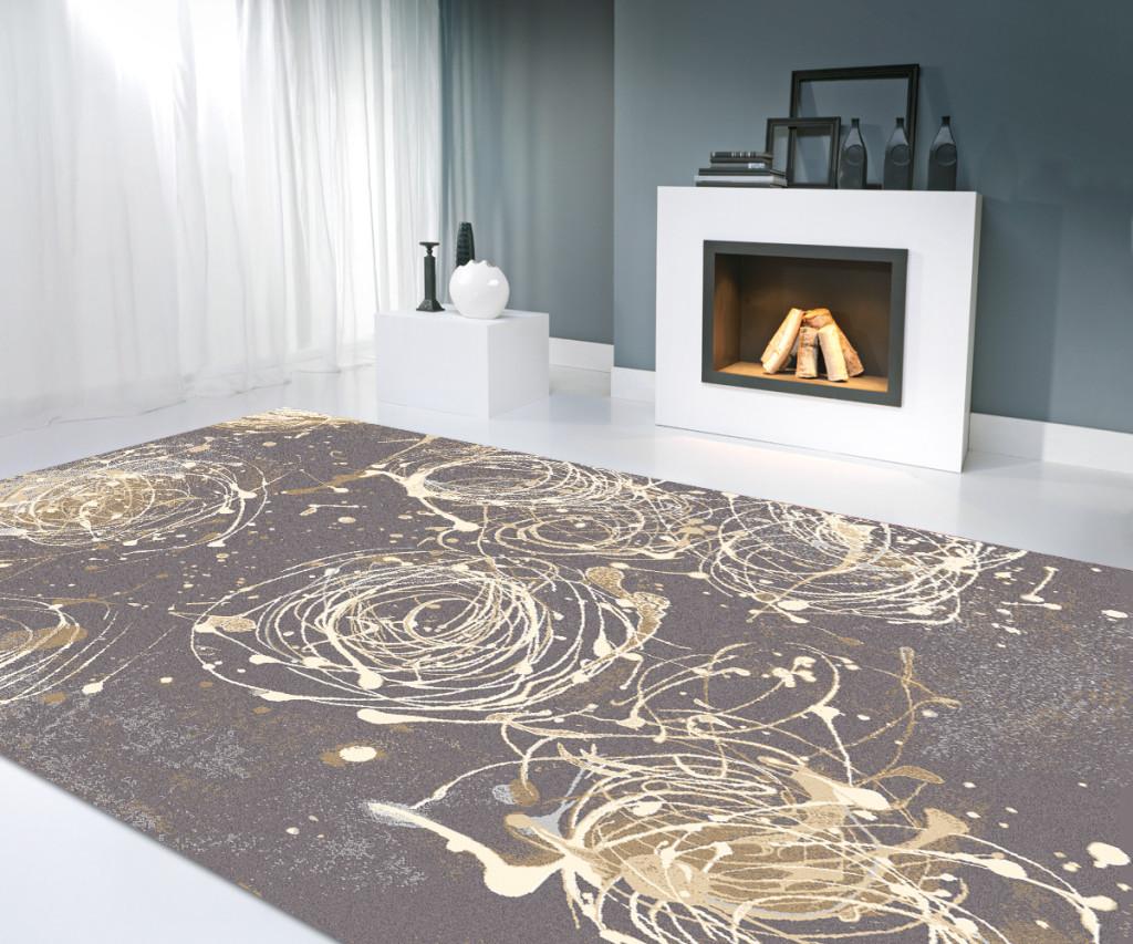 Czym się sugerować przy zakupie dywanu